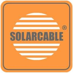 Solarcable